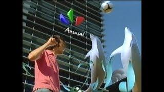 Ekrano Užsklandos * Ir * Daugiau [2008 - 2000 ] Kolekcijai [31]