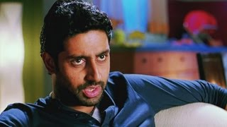 Scene: Jai-Ali Series - No.12 | Shayar Type ka | Dhoom:2