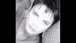 Sheena Easton - Wanna Give My Love