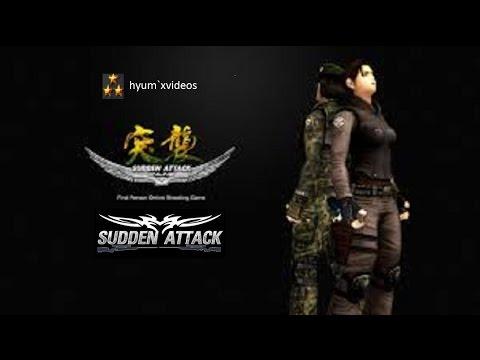 Xxx Mp4 Sudden Attack Hyum Xvideos Vs Lawnmower 3gp Sex