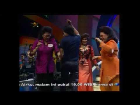 Download Tak Bosan - Adibal Sahrul free