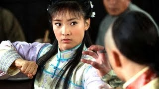Kung Fu Academy Bande Annonce VF (2013)