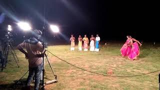 மகுட ஆட்டம் | கணியான் கூத்து | kaniyan koothu |maguda auttam