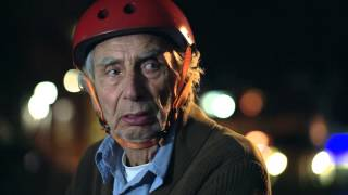 Virgin Active - Live Happily Ever Active Grandpa - TV - 2013