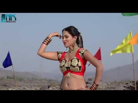 Xxx Mp4 Sexi Gujarati Song 3gp Sex