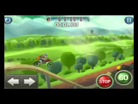 Xxx Mp4 IPAD Gameplay Bike Baron IPhone 01 3gp Sex