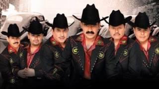 Mis Tres Animales - Los Tucanes De Tijuana (En Vivo F.P.)