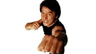 Jackie Chan filme completo aventura e ação TOP