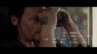 『トリプル9 裏切りのコード』映画冒頭6分30秒映像+予告編