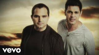 Zezé Di Camargo & Luciano - Tapa na Cara