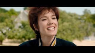 Nicky Larson et le Parfum de Cupidon - Bande-annonce 1