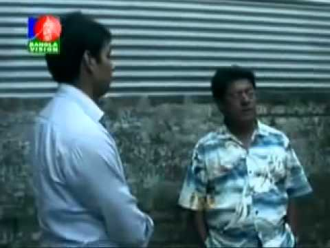 YouTube        - Prova Bangladeshi Model -Bangla Vision News.mp4