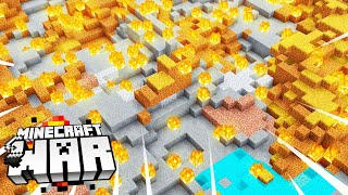 my THUMBNAIL on this Minecraft Video..is EXACTLY what i don't want HAPPENING!