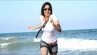 Poonam Kaur hot song - LATEST 2015