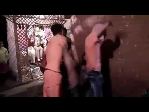 Xxx Mp4 Malda Fanny Video Biki 3gp Sex