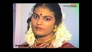 Mohanlal Wedding Video Wedding Highlight