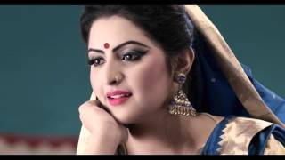 Jol Voro Sundori Koinna Go Full Video Song Mohua Sundori 2015 720p HD B
