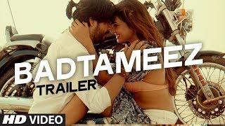 Badtameez Video Song Teaser   Ankit Tiwari, Sonal Chauhan   Coming soon  ♫♫