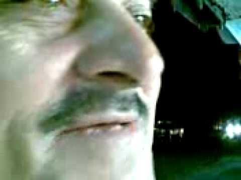 sEÑOR HABLANDO DE LA CRISIS que padecemos todos los mexicanos desde cd obregon Sonora