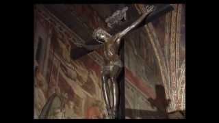 G. Bizet  - Agnus Dei  - Diane Bish - Program #9906