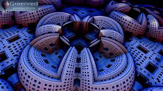 Concentration Music | Focus Music with Binaural Beats, Study Music