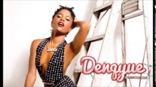 Denyque || How To Rave || Beach Life Riddim || June 2014