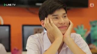 Make It Right The Series / รักออกเดิน EP.5 (2/5) (Uncut/Eng Sub)