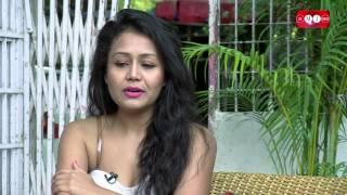 Neha Kakkar  Sings Sunny Sunny Yaariyan Featyo Yo Honey Singh  Part 3
