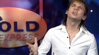 Mikica Bojanic - Sudbina - Gold Express - ( TV Pink 2004 )