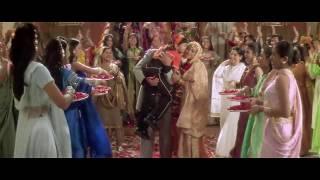 Saajanji Ghar Aaye-KKHA
