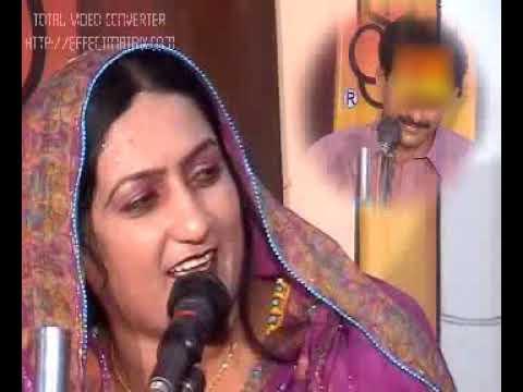 Saraiki Mushaira Host Yasir Abbas Malangi Poet dr Basheer faiz vs Menal naem majoka 3