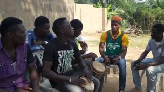 Nkwa Group, Afikpo, Ebonyi State