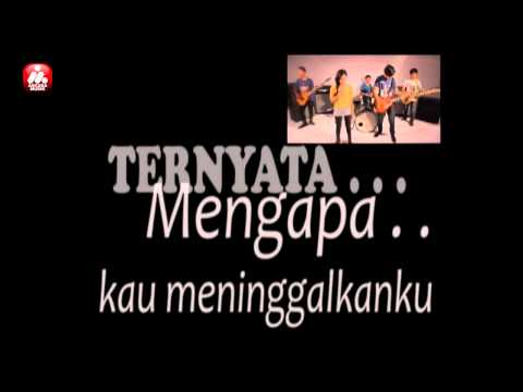 Xxx Mp4 Lacy Band Selingkuh Official Lyric Video 3gp Sex