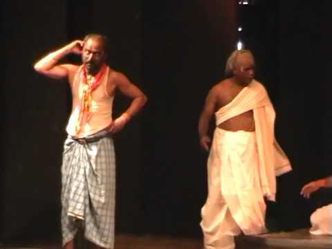 Xxx Mp4 BELI Mattu HOLA Kannada Play 3gp Sex