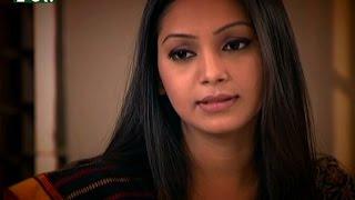 Bangla Natok Dhupchaya l Prova, Momo, Nisho l Episode 52