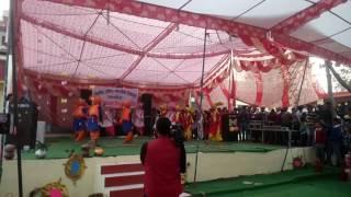 Best Bangra by tashan six