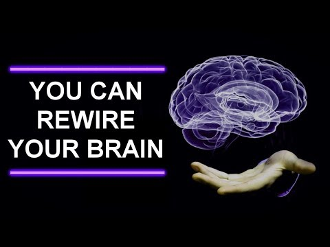Xxx Mp4 The 5 Minute MIND EXERCISE That Will CHANGE YOUR LIFE Your Brain Will Not Be The Same 3gp Sex