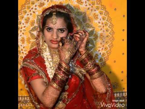 Meri tamanna Komal tiwari 9454189070