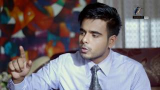 Poth Jana Nai | Siam, Richi | Telefilm | Maasranga TV Official | 2018