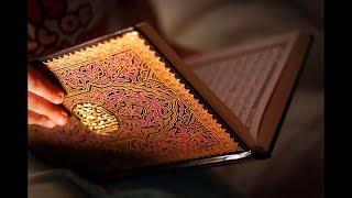 القرآن الكريم كامل بصوت الشيخ فارس عبّاد
