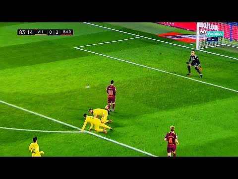 Xxx Mp4 5 Things Only Lionel Messi Can Do AFTER 30 HD 3gp Sex