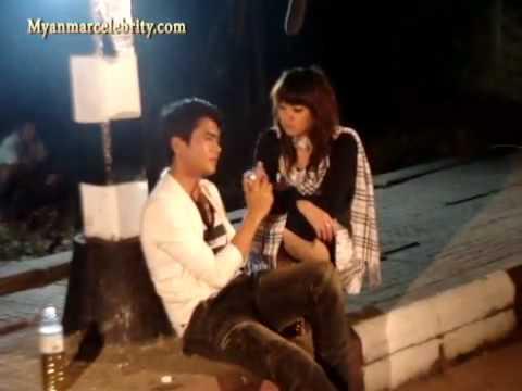 Xxx Mp4 Behind The Scenes Of Myanmar Video Making Yangon 3gp Sex