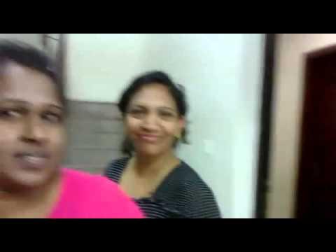 Xxx Mp4 SriLanka HOT HOT Girls VIDEOS 3gp Sex