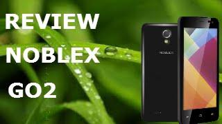 REVIEW | NOBLEX GO2 | ESPAÑOL