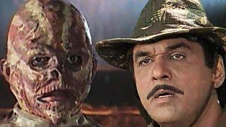 Shaktimaan Hindi – Best Kids Tv Series - Full Episode 73 - शक्तिमान - एपिसोड ७३