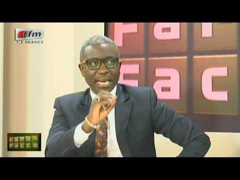 Xxx Mp4 Cheikh Abdoul Ahad Mbacké Li Gnou Liguèye Touba Hadioul Ci Opposition Bi 3gp Sex