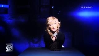 Leila Forouhar - Kaashki OFFICIAL VIDEO HD