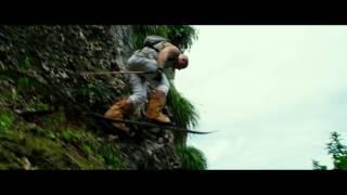 xXx: The Return of Xander Cage - Filmklipp