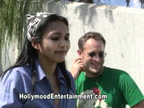 Interview with Mika Tan & Her Husband