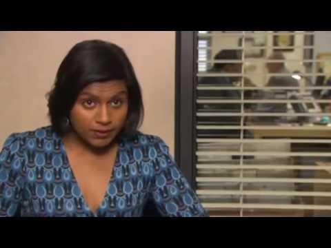Xxx Mp4 The Office Season 4 Bloopers 3gp Sex